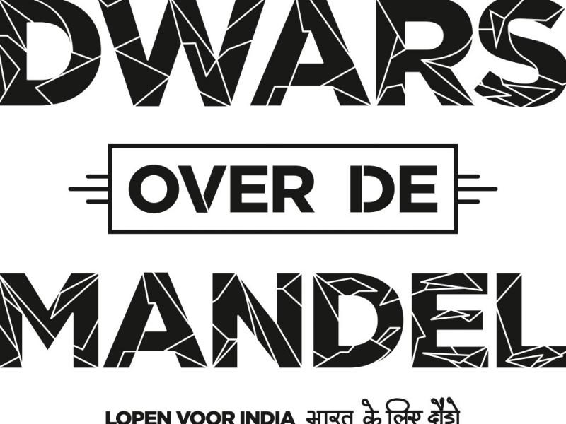Dwars over de Mandel 2019