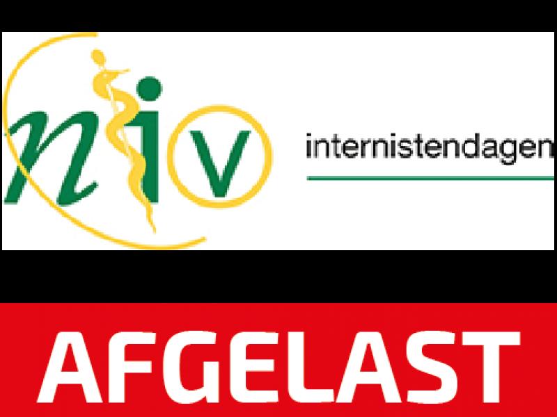 Internistenloop Maastricht