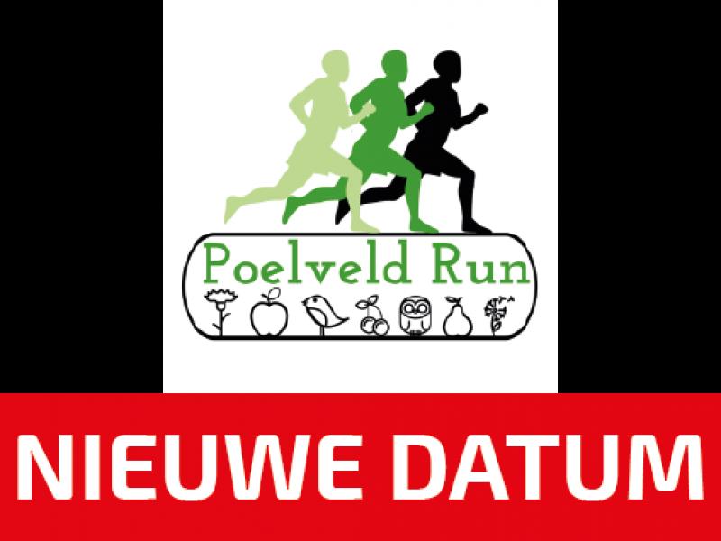 Poelveld Run 2021