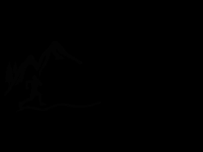 Cauberg Trail 2021