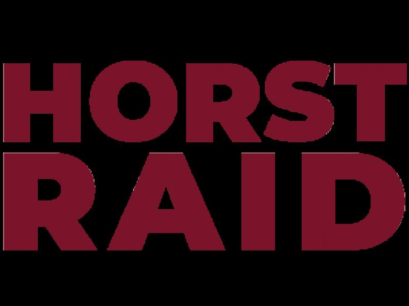 Horst Raid & Nature run 2020