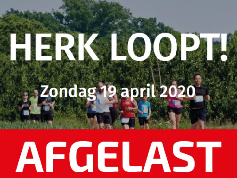 Herk Loopt 2020