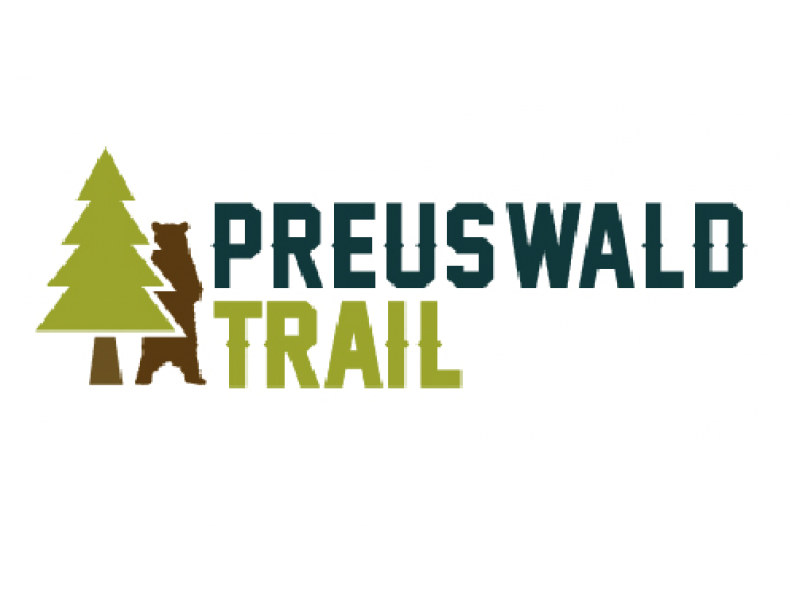 Preuswald Trail