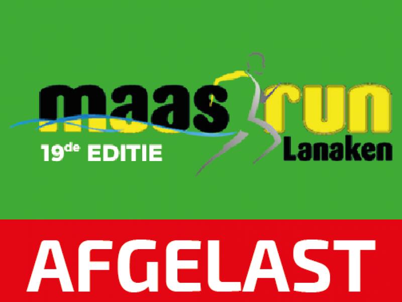 Maasrun 2020