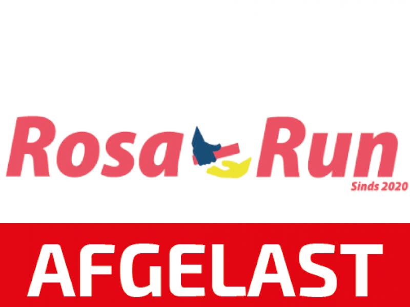 Rosa Run