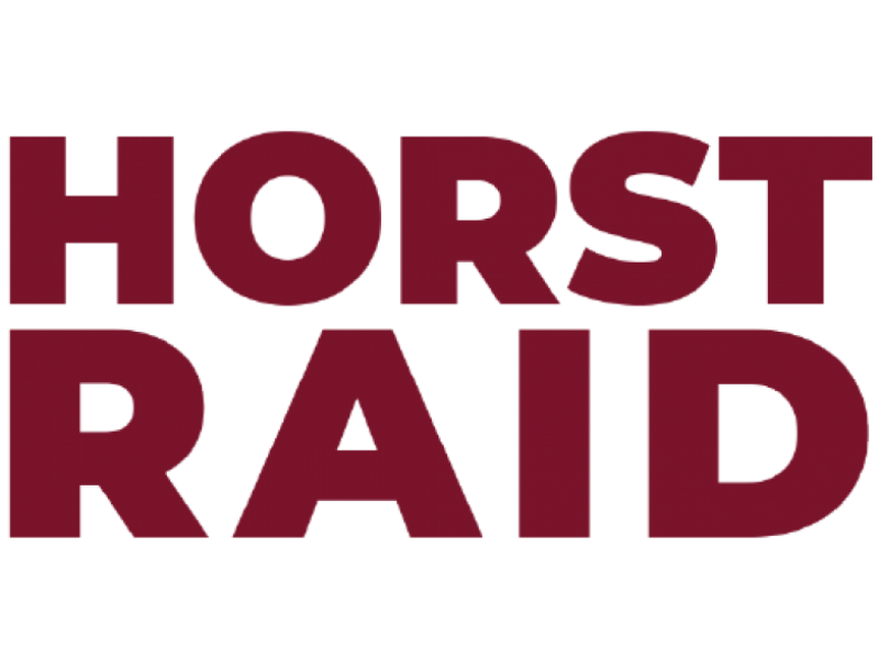Horst Raid & Nature run 2021