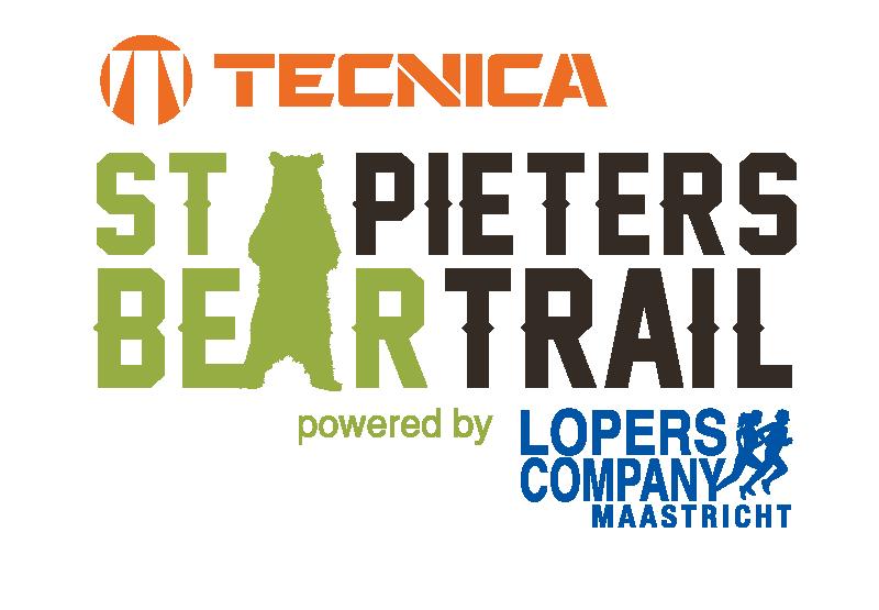 Sint Pietersbear Trail 2019