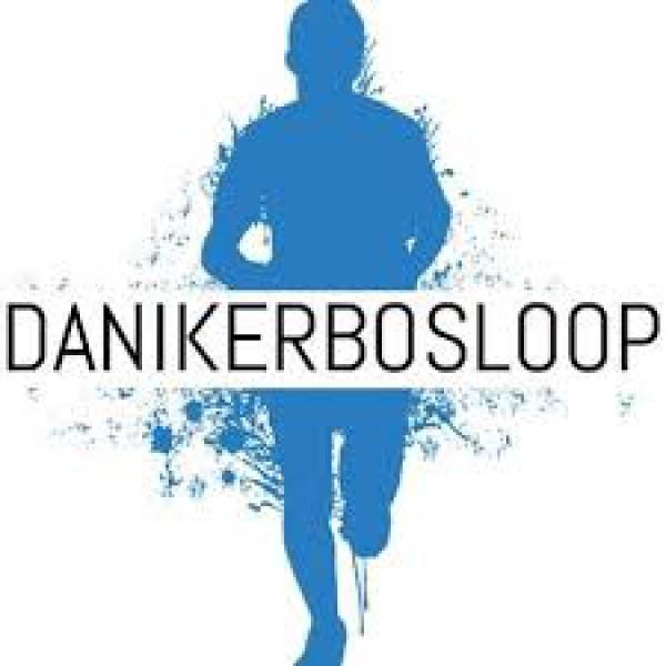 Danikerbosloop